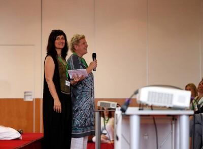Intro to Somatic Experiencing  in Croatia, Zagreb